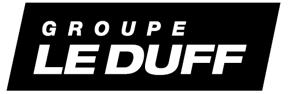 Groupe Le Duff